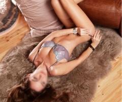 adriana-9-erotikmassage-hure-bordell-kempten-mirabell