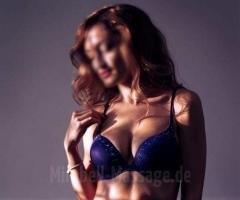 adriana-erotikmassage-hure-bordell-kempten-mirabell
