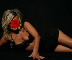 anja-erotikmassage-hure-bordell-kempten-mirabell