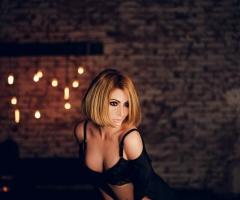 bella-2-erotikmassage-hure-bordell-kempten-mirabell