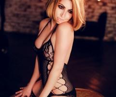 bella-5-erotikmassage-hure-bordell-kempten-mirabell