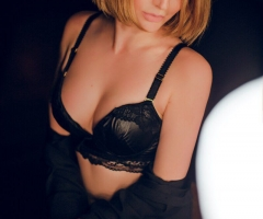 bella-6-erotikmassage-hure-bordell-kempten-mirabell