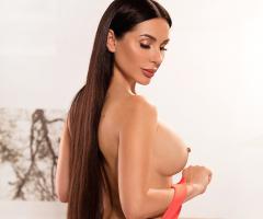 justina-8-erotikmassage-hure-bordell-kempten-mirabell