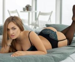 karolina-erotikmassage-hure-bordell-kempten-mirabell