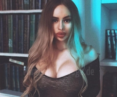 leria-7-erotikmassage-hure-bordell-kempten-mirabell