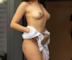 lisa2-3-erotikmassage-hure-bordell-kempten-mirabell