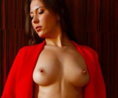 lisa2-6-erotikmassage-hure-bordell-kempten-mirabell