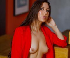 lisa2-8-erotikmassage-hure-bordell-kempten-mirabell