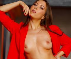 lisa2-9-erotikmassage-hure-bordell-kempten-mirabell