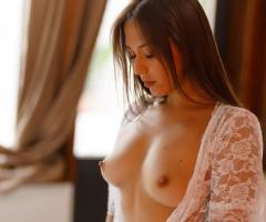 lisa2-erotikmassage-hure-bordell-kempten-mirabell