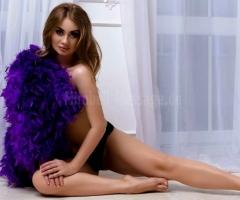 ljusi-18-erotikmassage-hure-bordell-kempten-mirabell