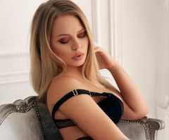 marianna-1-erotikmassage-hure-bordell-kempten-mirabell