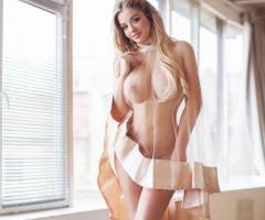 milana-s9-erotikmassage-hure-bordell-kempten-mirabell