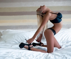 sabina-erotikmassage-hure-bordell-kempten-mirabell