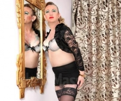 samira-3-ts-trans-erotikmassage-hure-bordell-mirabell-kempten