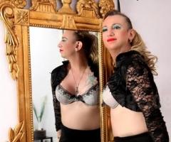 samira-4-ts-trans-erotikmassage-hure-bordell-mirabell-kempten