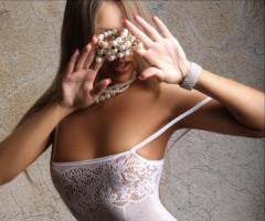 sandra2-14-erotikmassage-hure-bordell-kempten-mirabell
