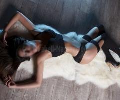 soraya-10-erotikmassage-hure-bordell-kempten-mirabell