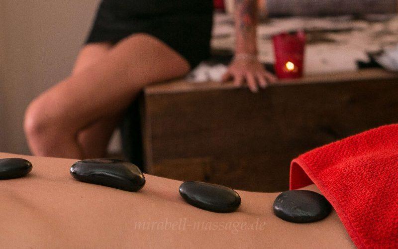 4Hand Massage Kempten / Allgäu