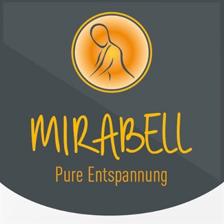 Mirabell Massage