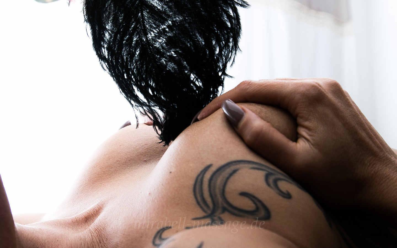 erotische massage winterswijk esx filmi